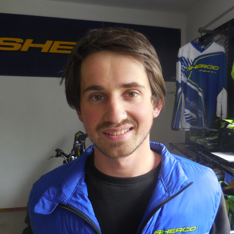 Philipp Basnyar